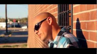 Download El Dreamer aka Tattd Dreamz - Amazing (Music ) MP3 song and Music Video