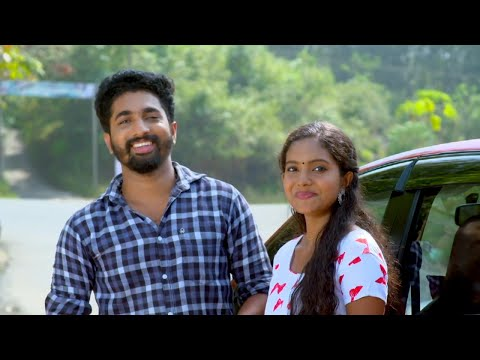Mazhavil Manorama Bhramanam Episode 243