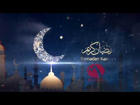 Ramadan 2020 By Moody Youtube