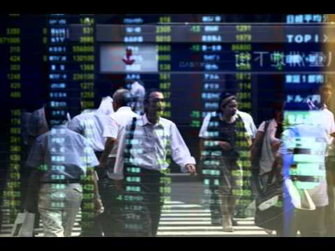 Asian shares stumble as weak China trade stokes growth worries