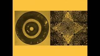 Clock DVA — Psychoactive Magnetic Fields