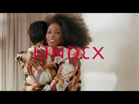 Lindex Your Smart Wardrobe spring 2020