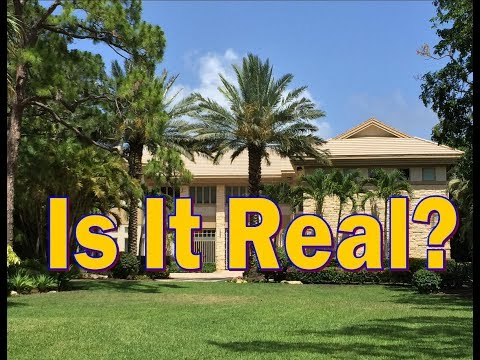 Real vs. Personal Property, What's The Difference?