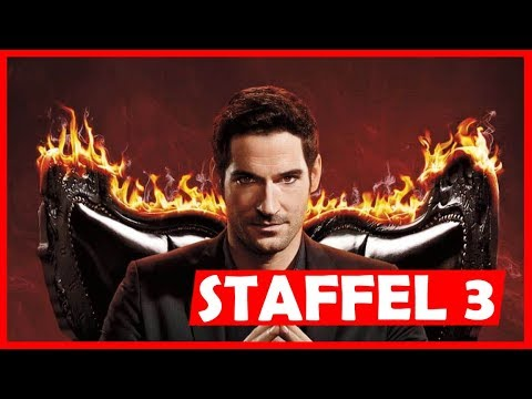 tyrant staffel 3 deutsch