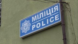По следам заявления о сексизме в полиции Краматорска