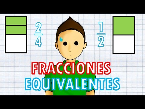 fracciones-equivalentes-super-facil