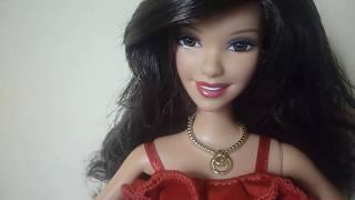 Review-Gabriella HSM