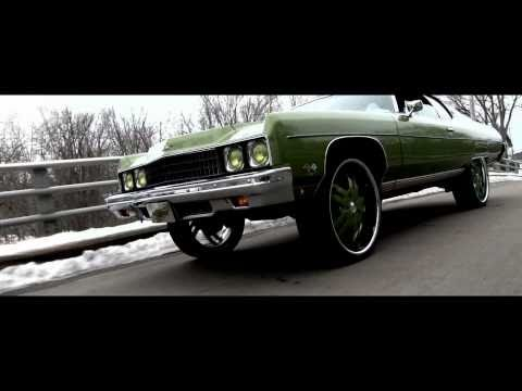 "Slime Balla (Of Slime Money) ""I'm Tellin You"" Official Music Video"