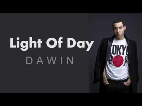 Light Of Day - Dawin (Lyrics)