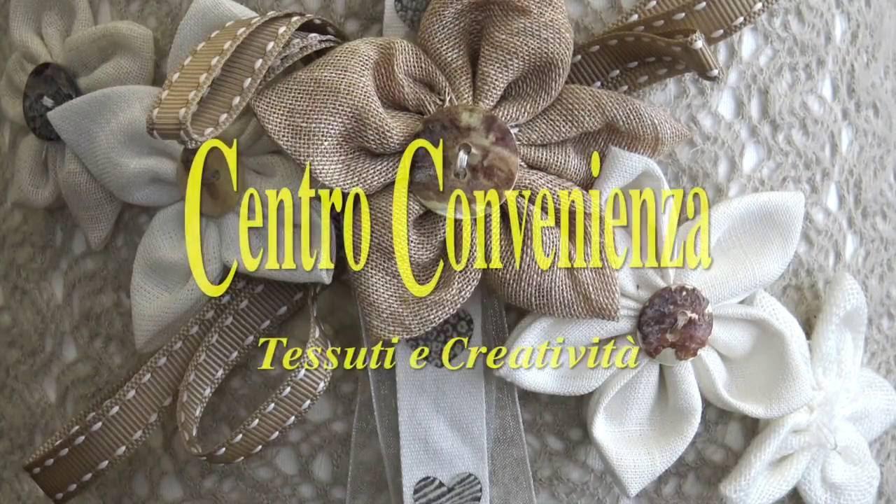 CENTRO CONVENIENZA - YouTube