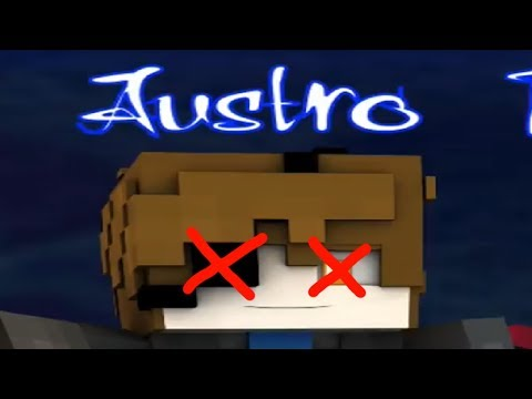 Abstraction UHC: S1E4 - Austro Dies In This Episode