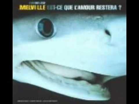 Melville - Les résolutions