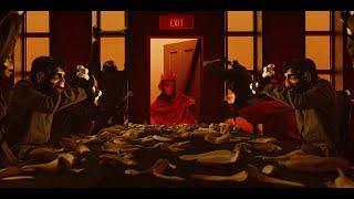 Martin Gore - Howler (Official Video)