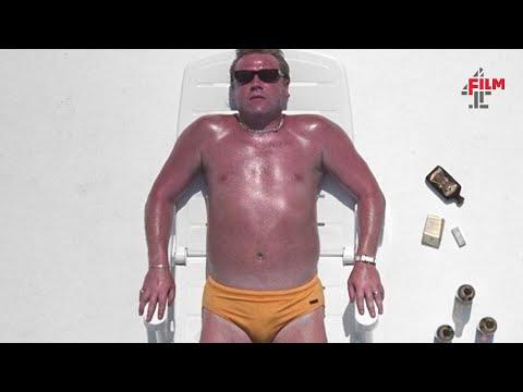 Jonathan Glazer's Sexy Beast (2001) | Official Trailer