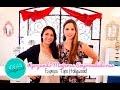 Espejos Tipo Hollywood | Apoyando Mujeres Emprendedoras | 23KRL