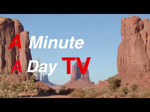 Monument Valley (Cly Butte)