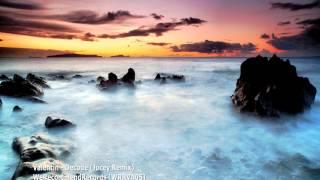 Valentin - Decode (Jocey Remix)[WRRVA05]