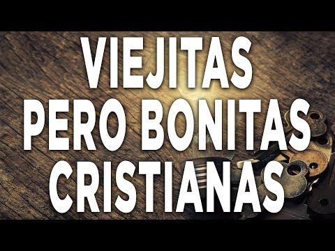 HERMOSAS ALABANZAS PARA ORAR EN ADORACIÓN A DIOS   VIEJITAS PERO BONITAS LLENAS DEL PODER DE DIOS
