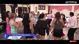 Cerasela - Muzica de Petrecere 2017