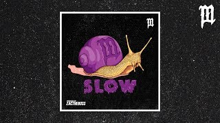 Download Mountenz - Slow [LYRIC ] MP3 song and Music Video