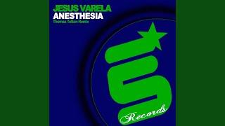 Anesthesia (Thomas Totton & Lolitta Remix)