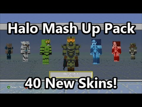 how to get minecraft for free on iphone minecraft halo mash up pack looking through the new 20860