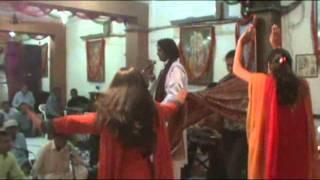 Meri Maiyan Da Dwara