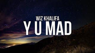 Play Y U Mad (feat. Megan Thee Stallion, Ty Dolla $ign & Mustard)