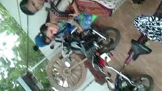 Mument SMS clg Jagannath sadangi