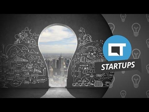 Como descobrir a melhor ideia para uma startup? [Canaltech Startup #26]