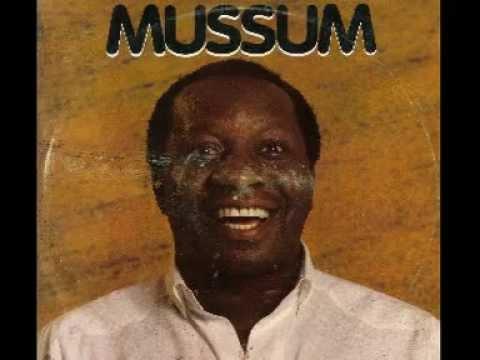 Mussum - Grande Gerê
