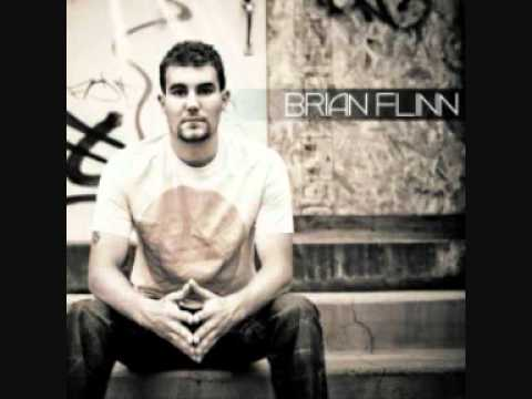 Blue Silence - On the Border of your Mind (Brian Flinn Remix)