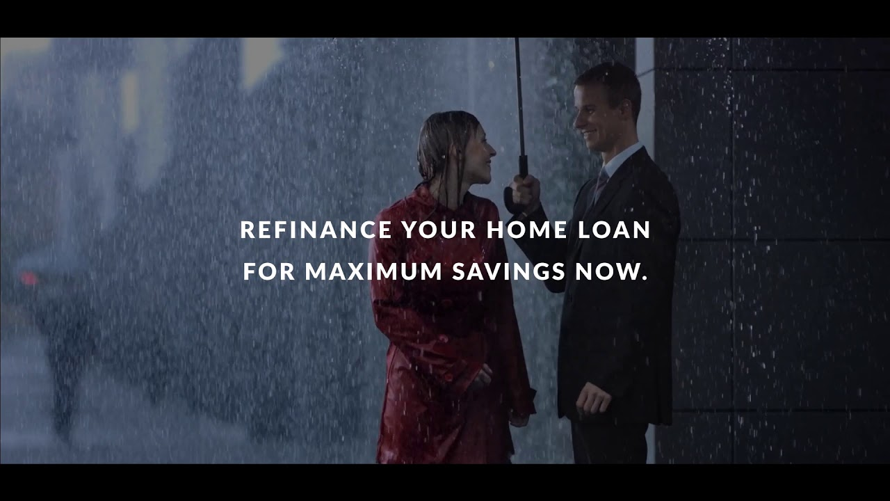 "During A ""Rainy Day"", Every Dollar Counts 