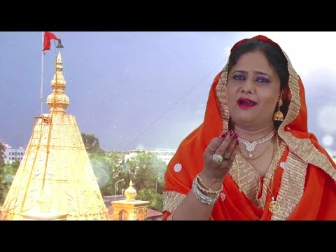 Hum Shirdi Chalkar Aaye Sai Ke Waste   Saibaba Hindi Devotional Song   Zeba Banoo