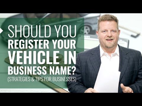 should-you-register-your-vehicle-in-business-name?-(tax-strategies-tips-for-businesses)