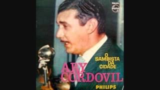 Ary Cordovil - Acorda, Maria Bonita