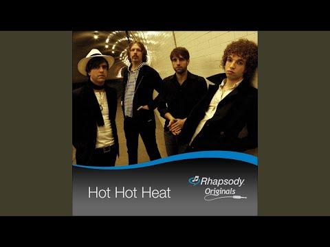 So so Cold (Rhapsody Originals) mp3
