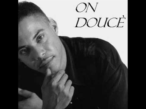 GILLES FLORO    ON DOUCè (zouk retro).wmv