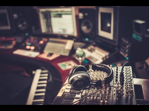 Free House Music Production Pack - PREVIEW