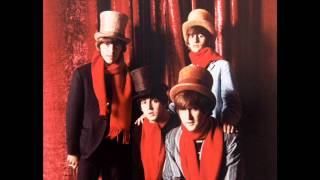 The Beatles.- Christmas Time (Is Here Again)