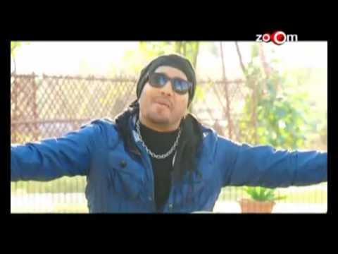 Mika confesses that Shakti Kapoor & Aman Verma are his friends