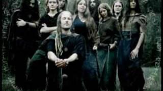 Eluveitie - Uis Elveti [sub español, english, svensk]