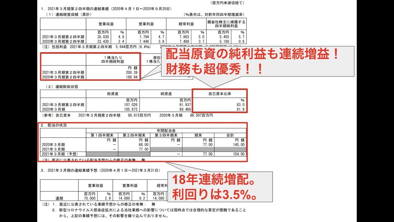 セルラー 株価 沖縄