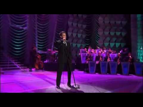 Michael Buble-Sway #salsa version HD.