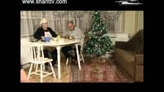 Vervaracner - Վերվարածներն ընտանիքում - 3 season - 86 series
