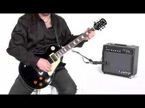 Electric Guitar Amp Online : epiphone electric guitar amp pack video online commercial youtube ~ Russianpoet.info Haus und Dekorationen