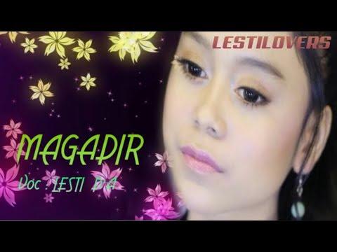 LESTI D'A - MAGADIR (LESTILOVERS)