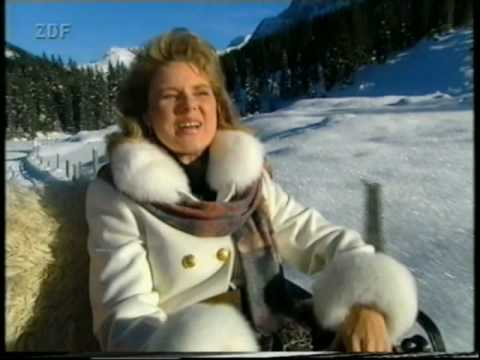 Angela Wiedl  Silberhell Jingle bells