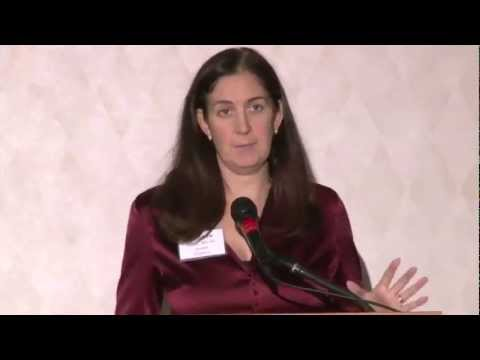 5 Multiple System Atrophy  | Atypical Parkinsonism (DLB, PSP, MSA, CBS/CBD) Symposium