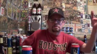 """The Regular Beer Project: Bud Ice """"Double Down"""""""